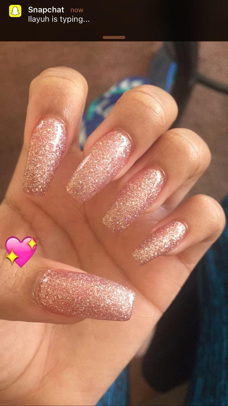 Pin by gabs on cute shit pinterest cali makeup and nail nail