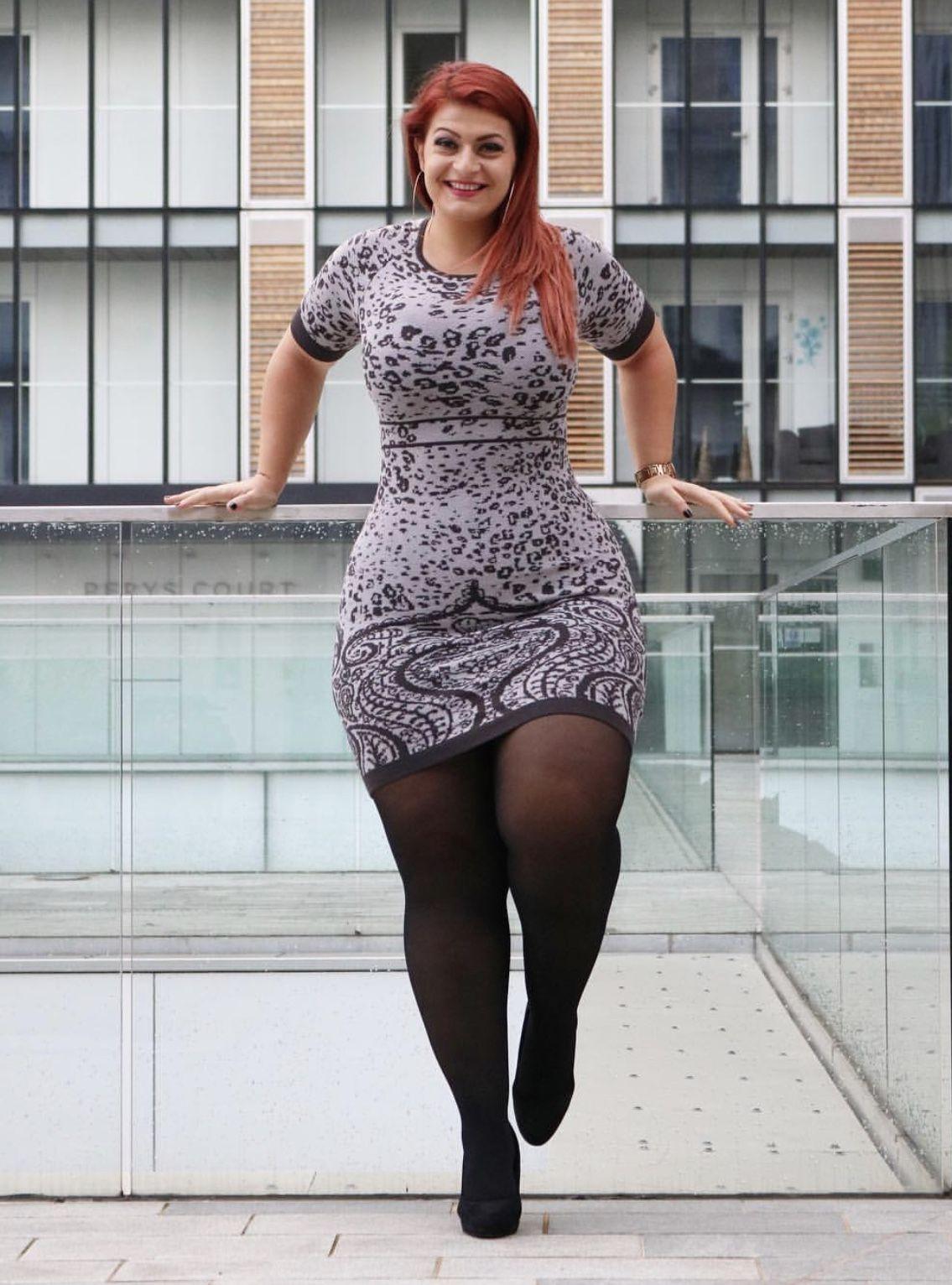 пословицы женщина с толстыми бедрами фото всех,кто