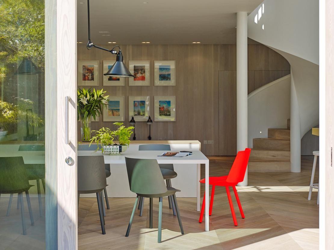Come Abbinare Sedie Diverse come abbinare sedie diverse – foto | arredamento in stile