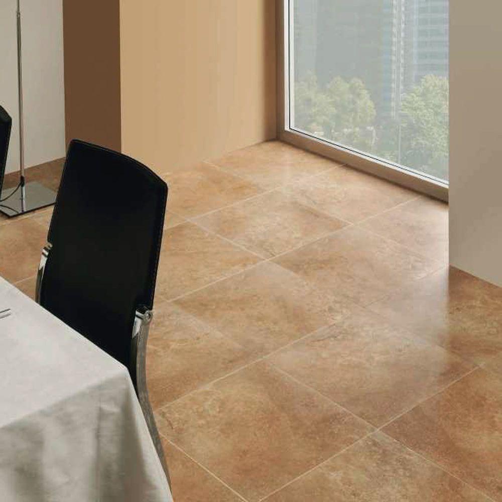 10x10cm Sample Of 45x45 Pompeya Noce Ceramic Wall Amp Floor Tile Tile Floor Tiles For Sale Flooring