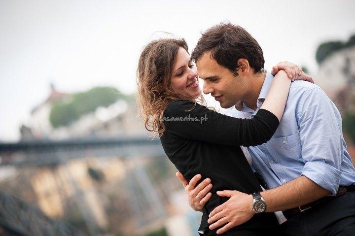 Sessão fotográfica Pedro Pinto Fotografia de Pedro Pinto Fotografia:http://www.casamentos.pt/fotografo-casamento/pedro-pinto-fotografia--e47761/fotos/13