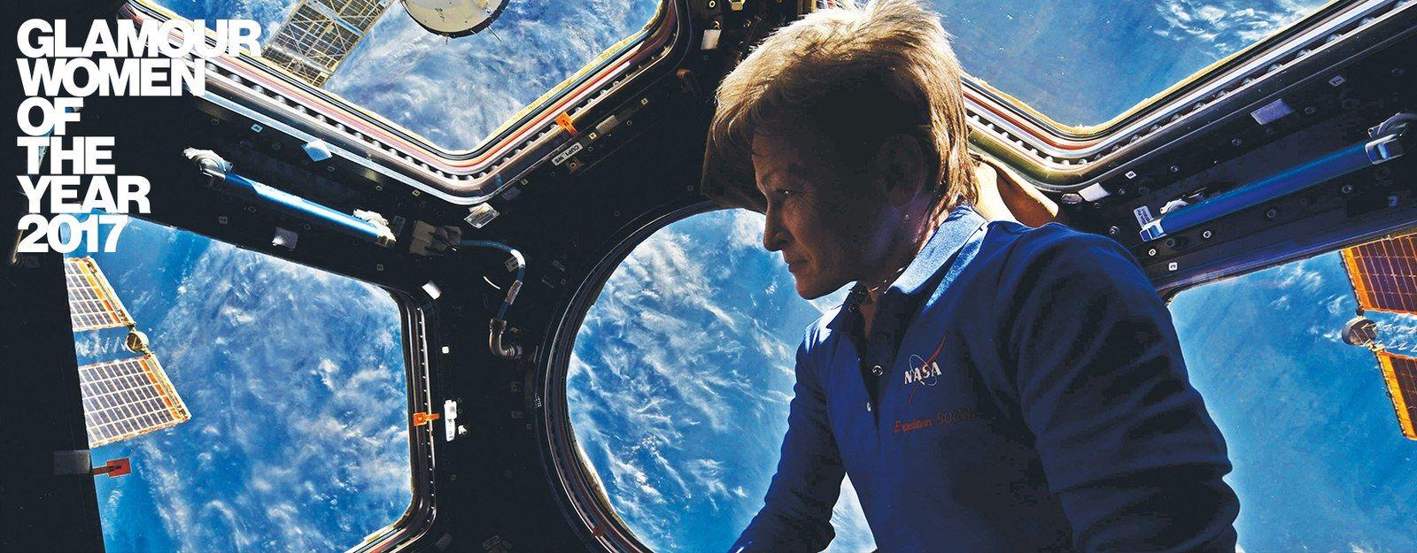 Astronaut Dating Simulator Ariane No Censor Bar