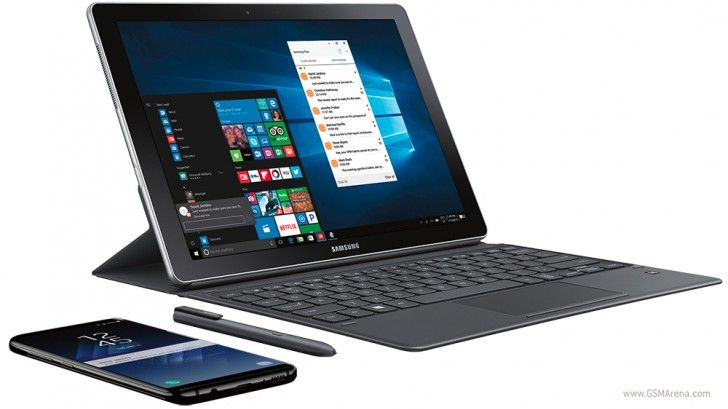 Samsung Shares Pricing And Availability Details For The Galaxy Book Galaxy Book Samsung Galaxy Samsung