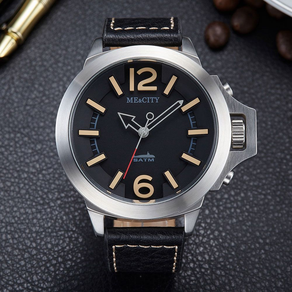 best watches watchreviewblog top under tough field