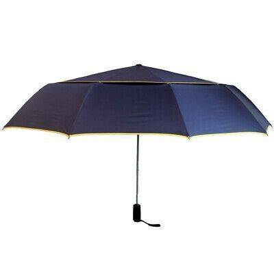 (eBay link) Outdoor Automatic 3 Folding Golf Umbrella Anti-UV Windproof Large Rain Sunshade  #clothing #shoes #accessories #fashion #golfumbrella (eBay link) Outdoor Automatic 3 Folding Golf Umbrella Anti-UV Windproof Large Rain Sunshade  #clothing #shoes #accessories #fashion #golfumbrella (eBay link) Outdoor Automatic 3 Folding Golf Umbrella Anti-UV Windproof Large Rain Sunshade  #clothing #shoes #accessories #fashion #golfumbrella (eBay link) Outdoor Automatic 3 Folding Golf Umbrella Anti-UV #golfumbrella