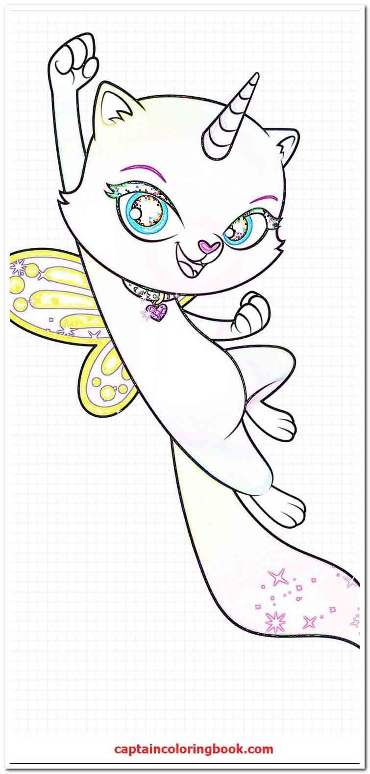 17 Coloring Pages Coloring Page Printables In 2020 Kitty Coloring Hello Kitty Colouring Pages Unicorn Coloring Pages