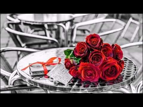 Черно-белые фотографии фотографа Assaf Frank | Роспись ...