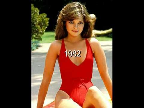 Thanks valerie bertinelli nude photo shoot recommend