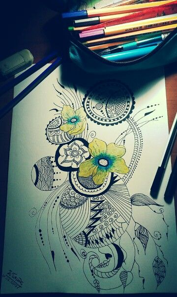 Kaunein kukka