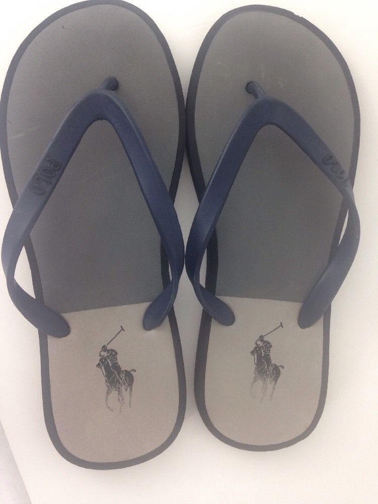 polo ralph lauren mens slides mens ralph jacket