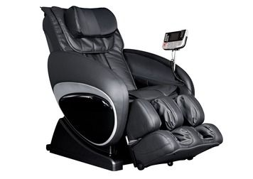 Zero Gravity Massage Chair Cozzia Massage Chairs Home Gallery Stores Massage Chair Most Comfortable Office Chair Chair