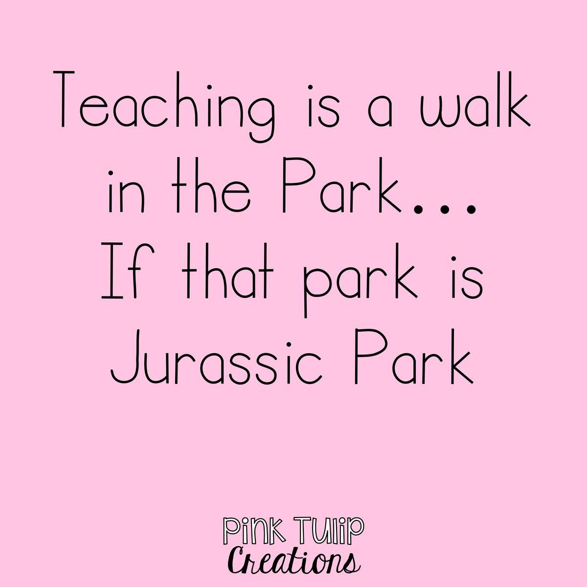 Pin by Christopher Merritt Voigt on Teach and Learn | Teacher quotes funny,  Teacher jokes, Teaching quotes