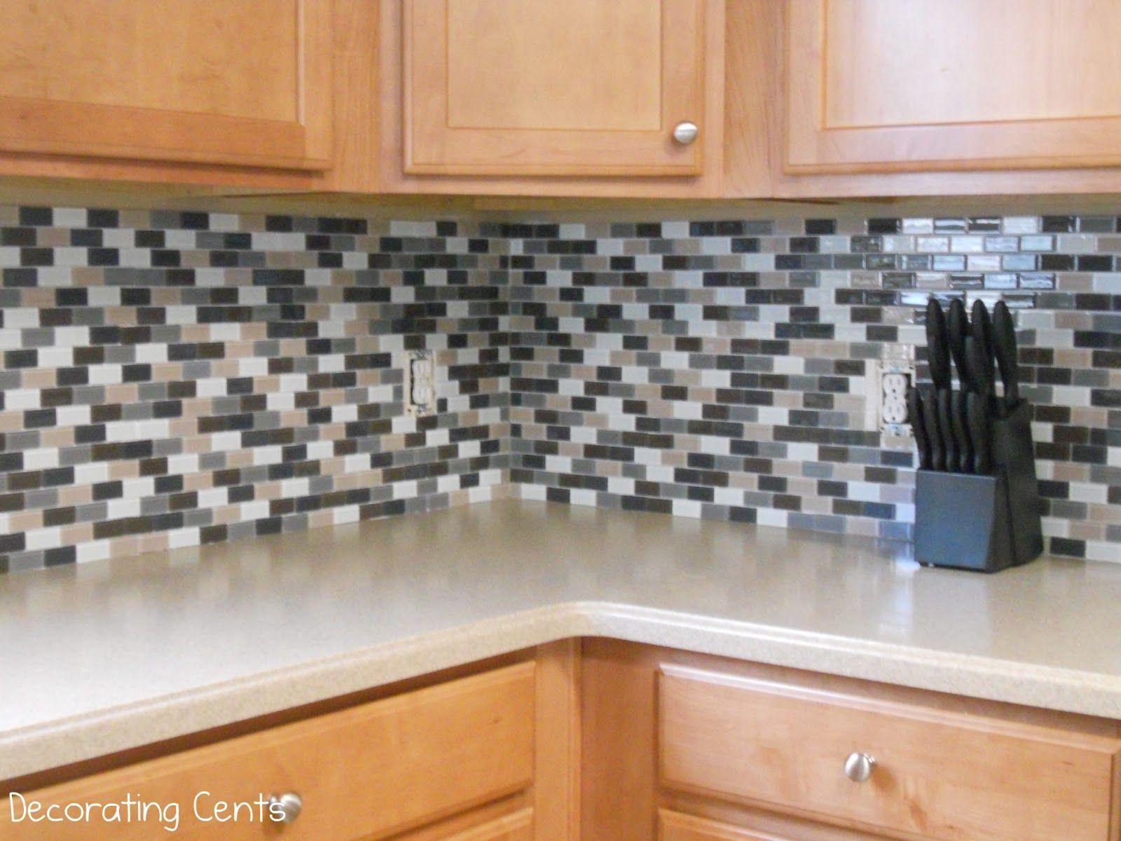 - Find Best Wallpapers: Kitchen Wallpaper That Looks Like Tile Www