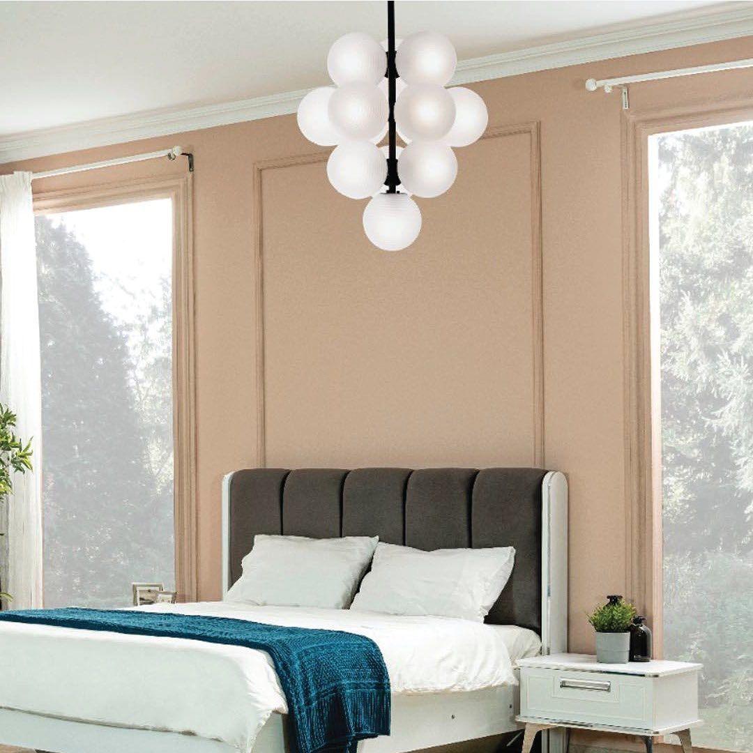 Soon Sleek Bedroom Modern Pay To Reserve Your Bedroom قريبا سلكا غرفة نوم صناعة تركيا ذو جودة عالية من احدى خيارات Home Decor Decor Furniture