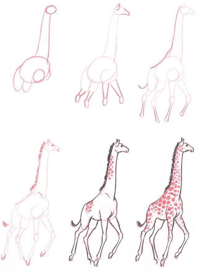 dibujos especiales para niños....hazla corta = | Art | Pinterest ...