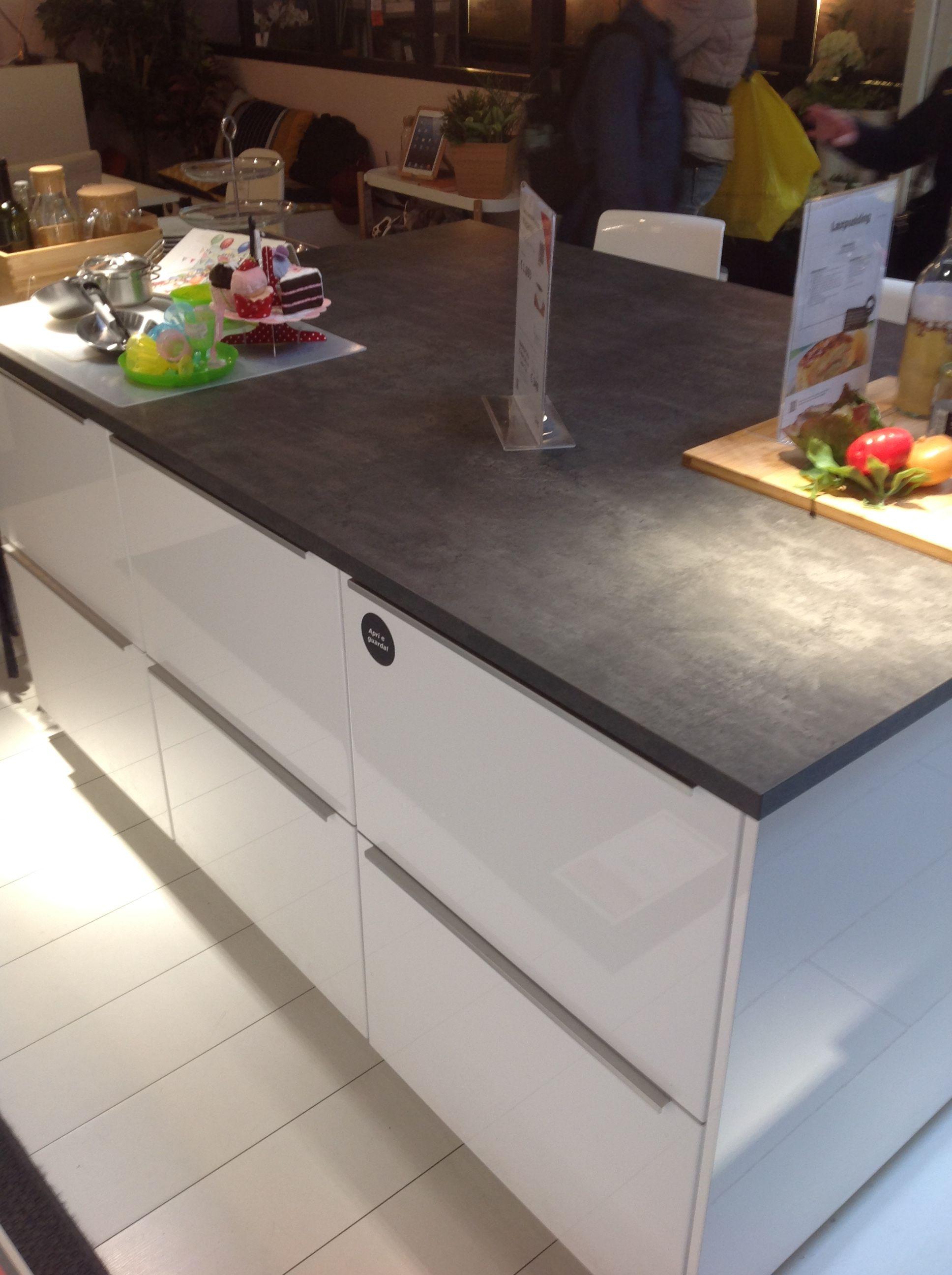 Pin On Kitchen 2017