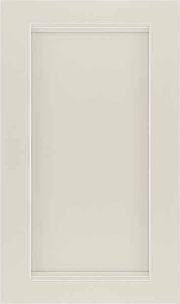 Timberlake Capistrano Painted Harbor Eclectic Modern