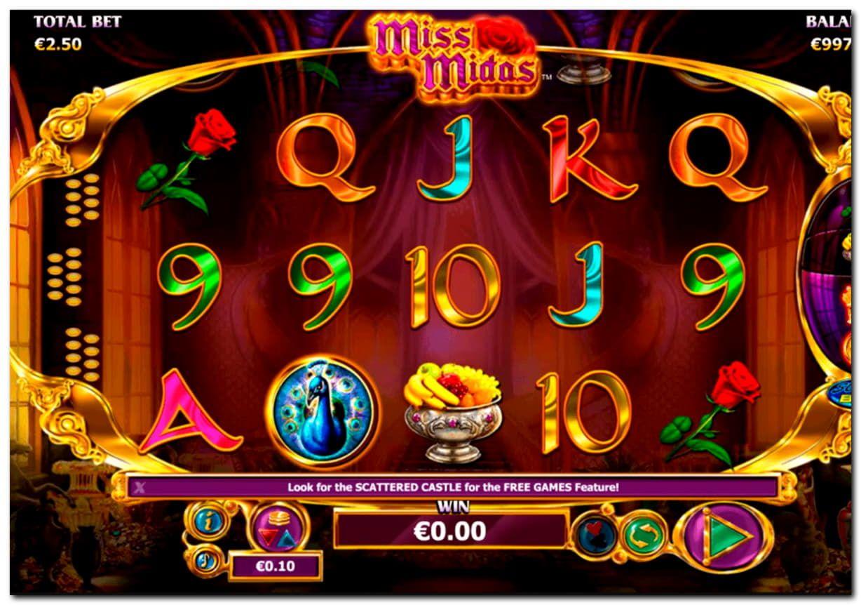 Bet Casino Free