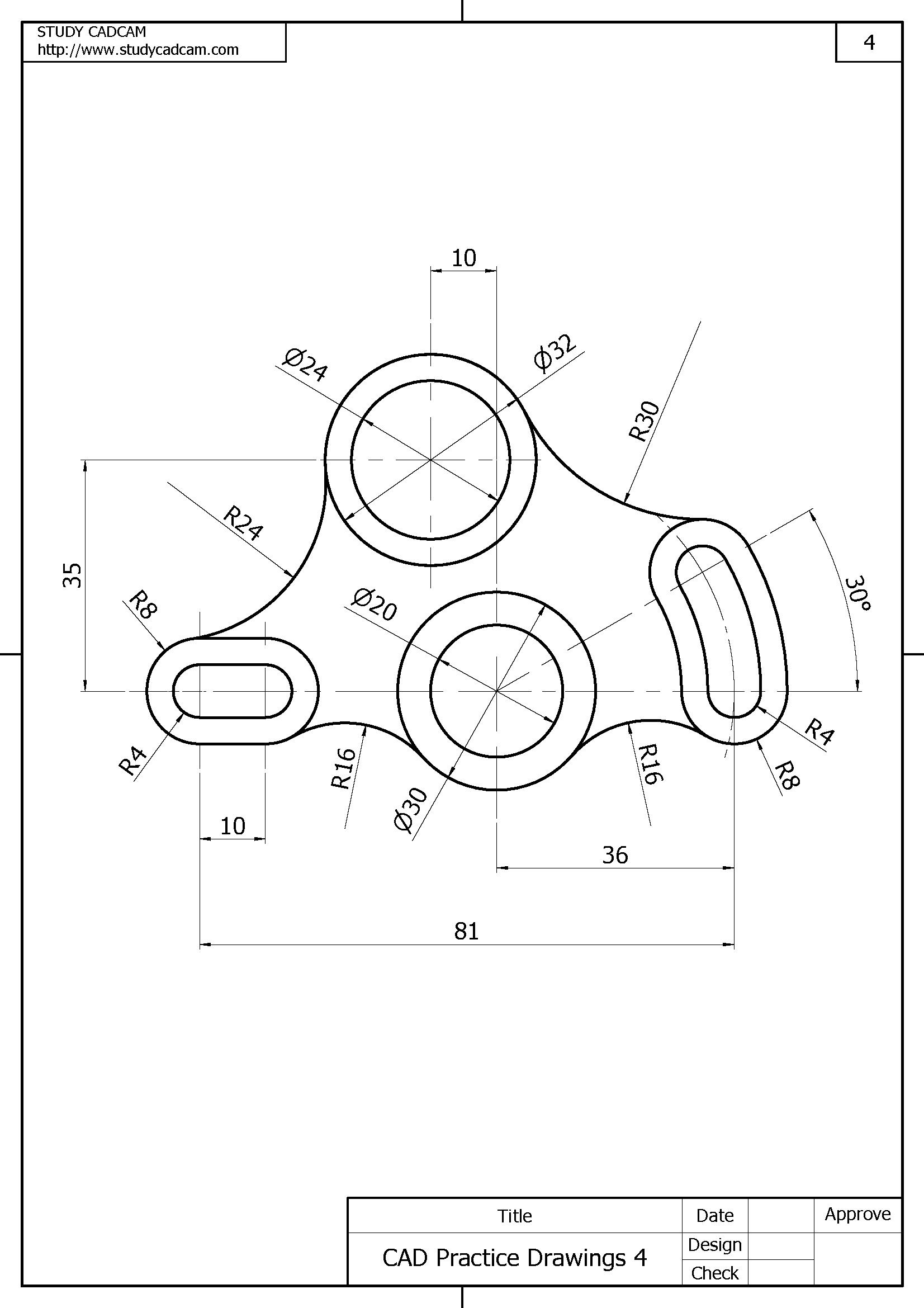fgnkrsc adlı kullanıcının my drawings panosundaki Pin