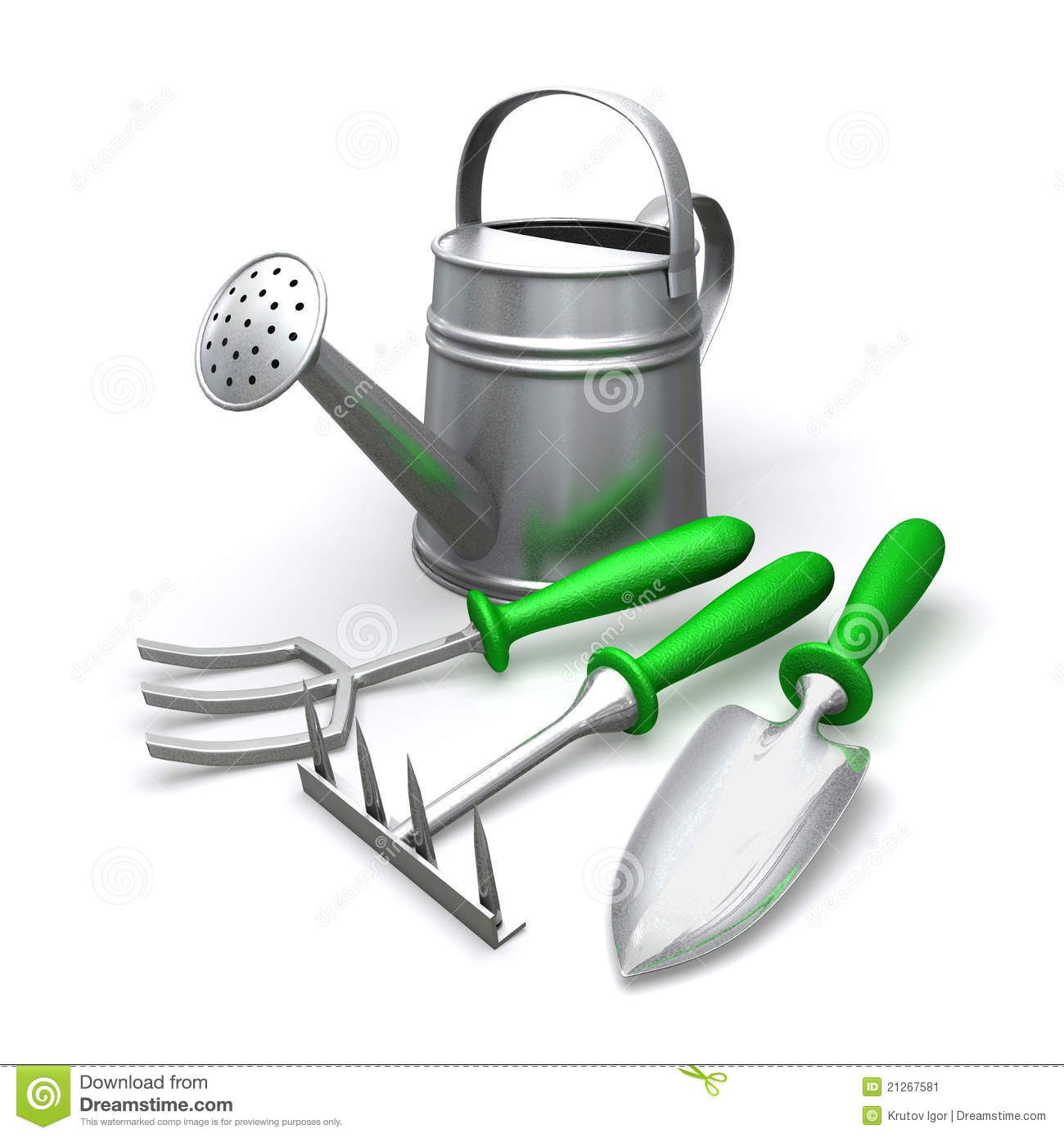Free garden hand tools pic more info could be found at for Gardening tools 7 letters