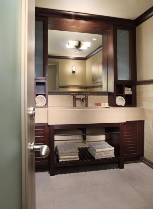 29 Cheap Living Room Sets Under $500  Living Room Sets Room Set Cool Cheap Living Room Sets Under $500 Decorating Inspiration