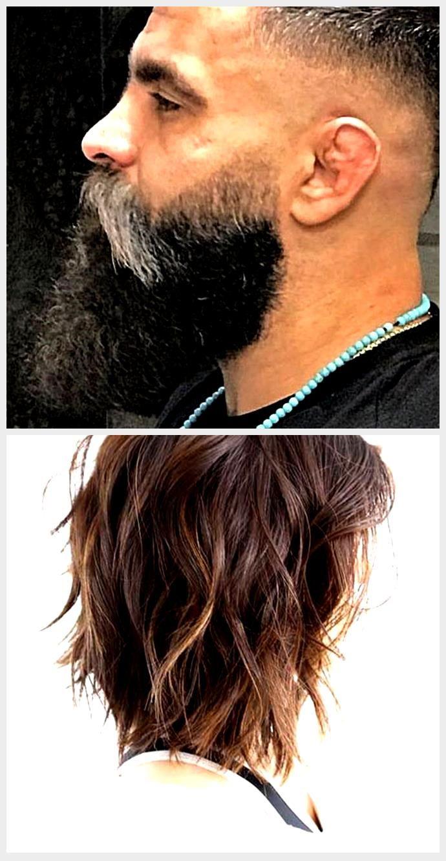 Photo of www.charlemagne-p … Sjekk de beste frisyrene til menn fra Charlemagne Premium …