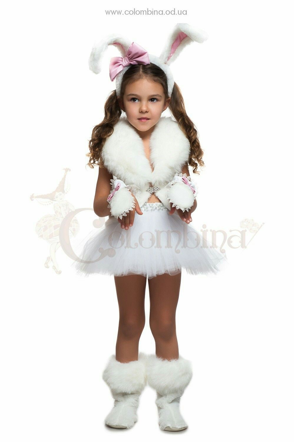 Child Halloween Costumes Baby Costumes Halloween Costume Makeup Dance Costumes Carnival Costumes Pageant Dresses Baby Dresses Ballerina Costume ...  sc 1 st  Pinterest & Pin by ???? ?????? on ??????? ?????????? ?????? | Pinterest ...