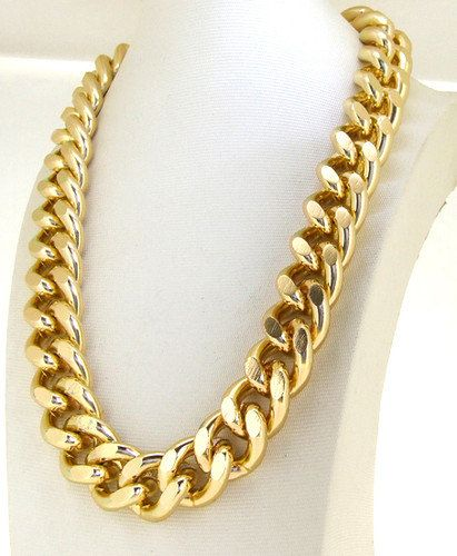 l on men gold ideas best chains expensive for about necklace pinterest mens