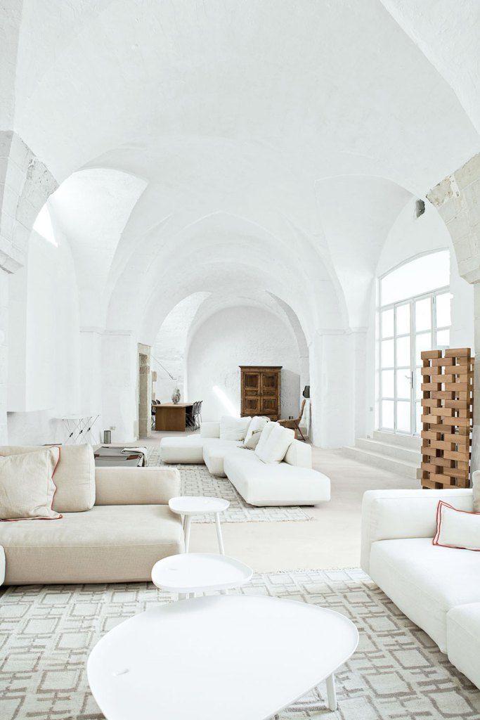 Italian Style Interiors Italian Interior Design Interior
