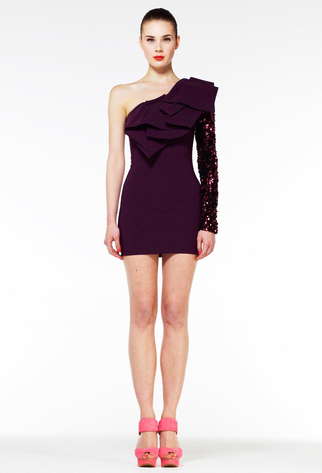 2e466faf87f Conseils De Mode · Aqua Couture    Haute Couture