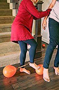 Photo of Birthday Party Games For Adults And Kids 18 Ideas