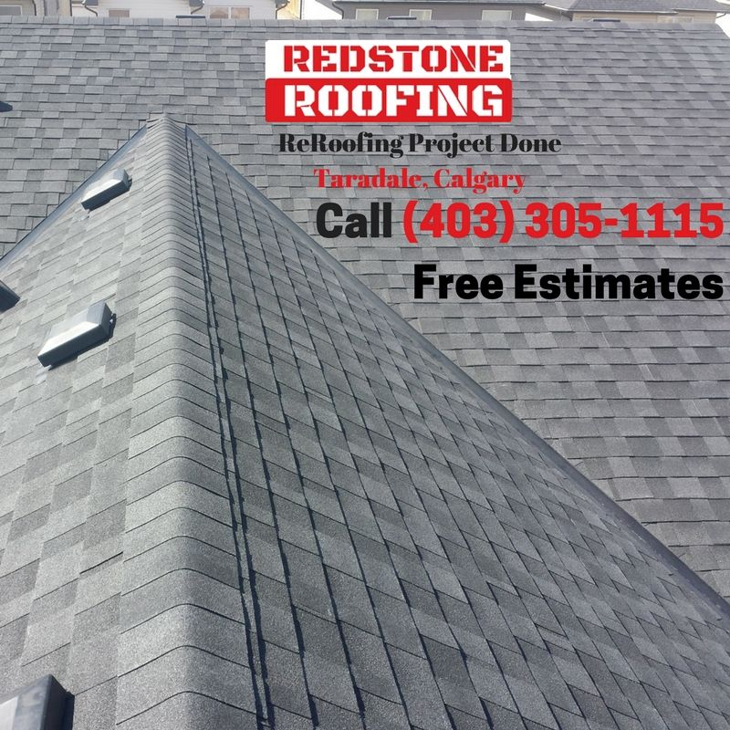 If You Happened To Be Home Owner Who Need An Urgent Roof Repair - roofing estimate