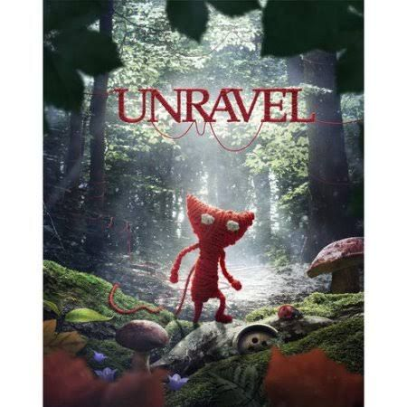 unravel - Google Search