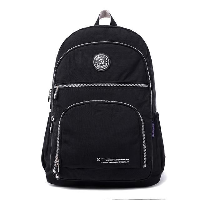 c38ec65b8dbc Item Type: Backpacks Style: Fashion Gender: Women Lining Material ...