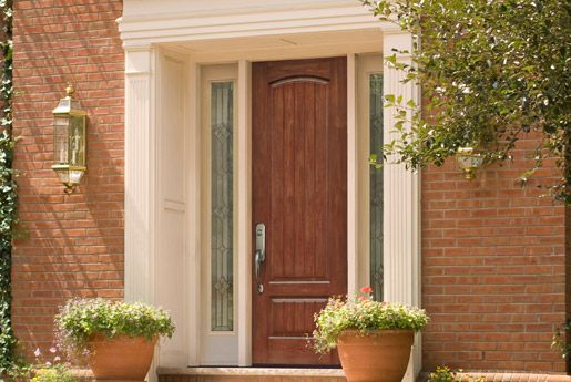 Pin By Sears Garage Solutions Of Hampton Roads On Entry Doors