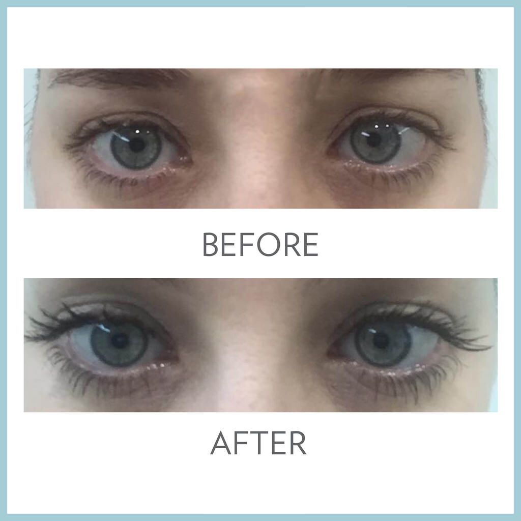 a9aee83ac15 Curl & Lash mascara Message me or order from link | Nu Skin | Nu ...