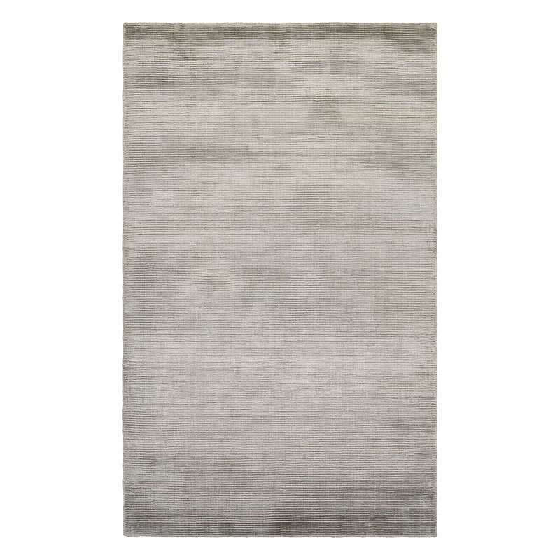 Couristan Royals Babylon Solid Rug, Fawn