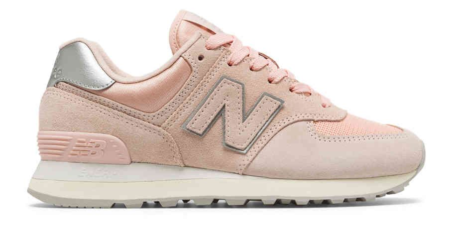 18++ New balance turf shoes womens ideas ideas in 2021