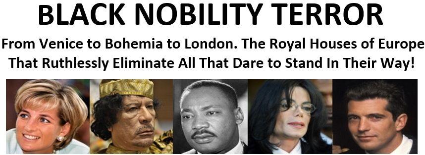 the black nobility - Buscar con Google