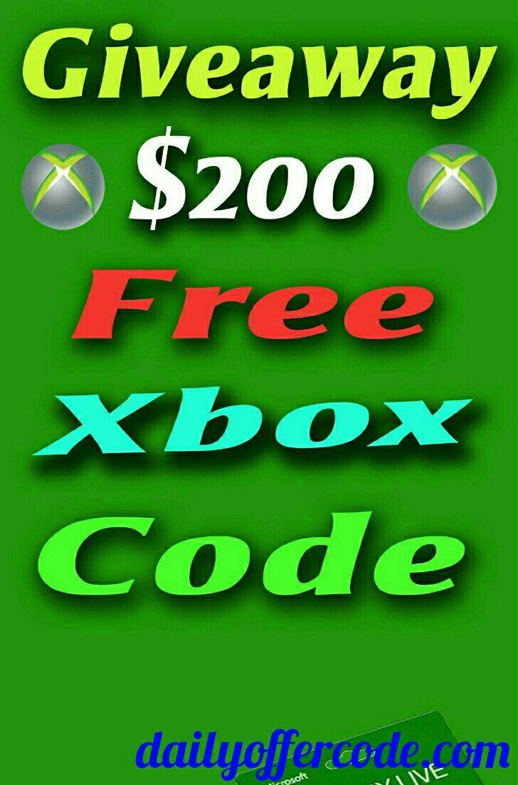 Freexboxgiftcard Xboxgiftcard Freexboxgiftcardcodes