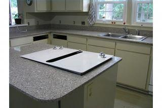 Inspirational Concepts That We Love Formicacountertops Corian