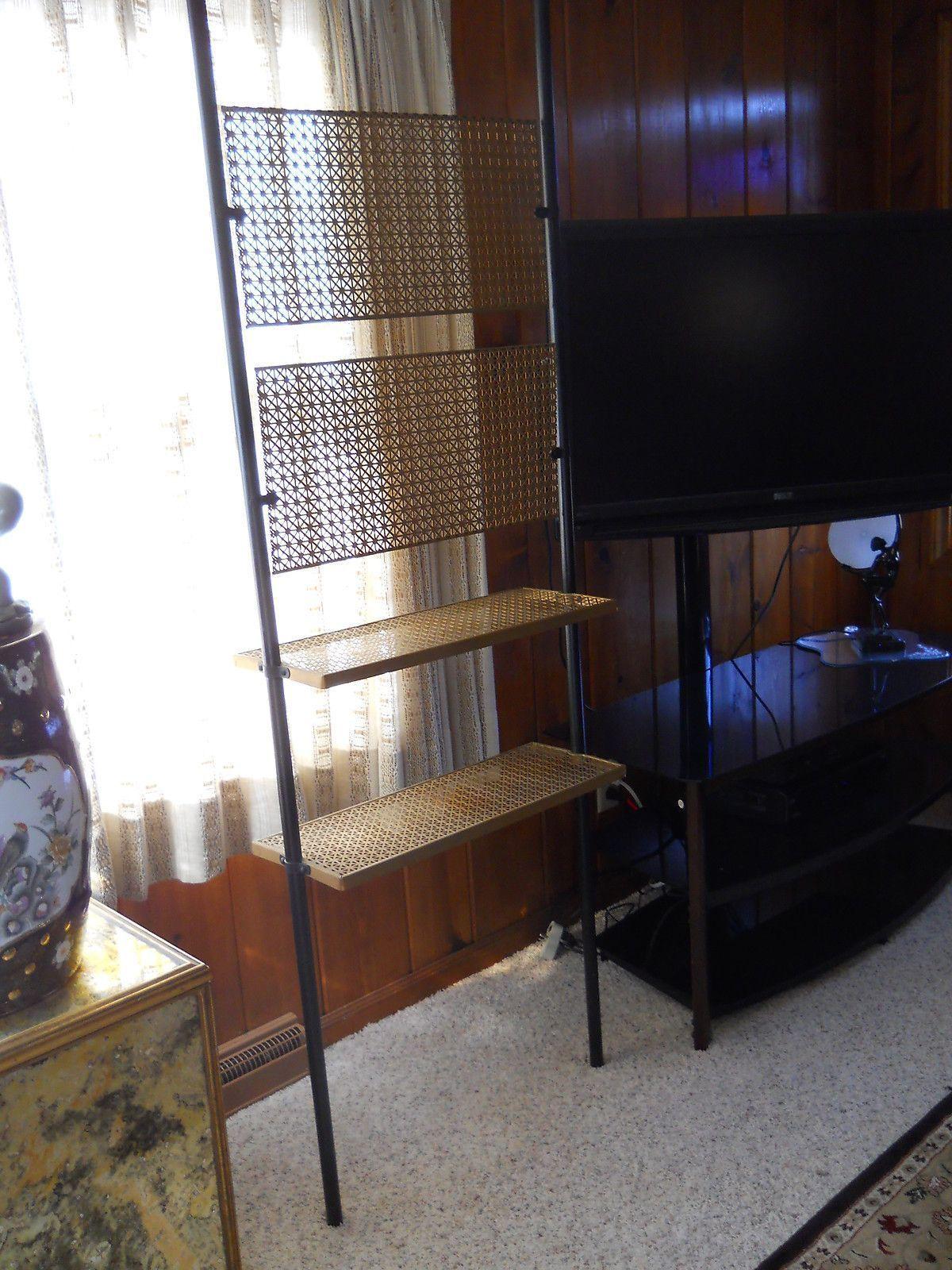 Room divider plants beds room divider kitchen cabinetsroom divider