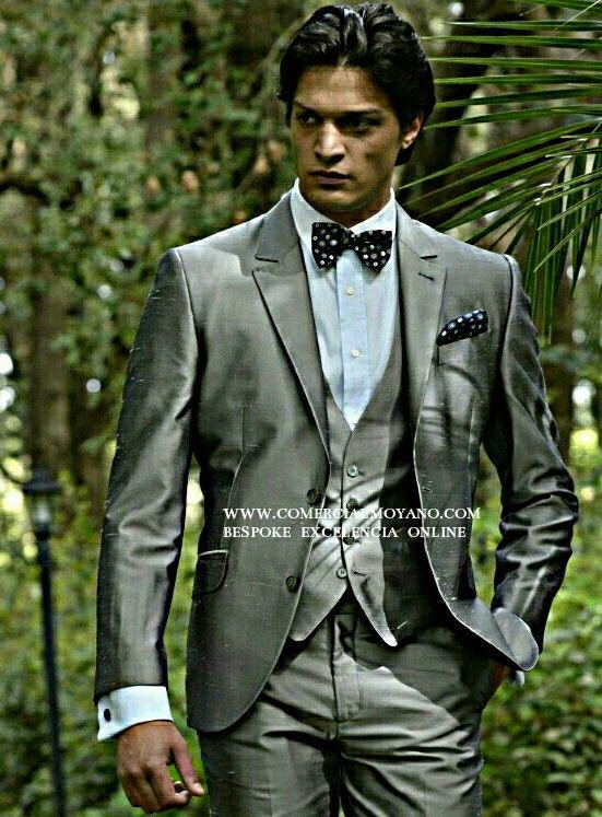 #collection #Fashion #gatsby seda Shantung online www.comercialmoyano.com MadeinItaly WWW.OTTAVIONUCCIO.COM Bespoke Excelencia Bodas2015 inspiración Vintage
