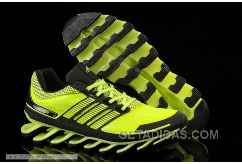 best service ec402 c558a Mens running · http   www.getadidas.com adidas-running-shoes-