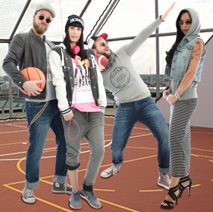 We ♥ sports: www.lvo-shop.de?func=searchcheck&sbeg=SP14