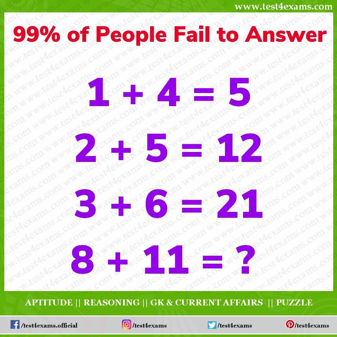 Puzzle In