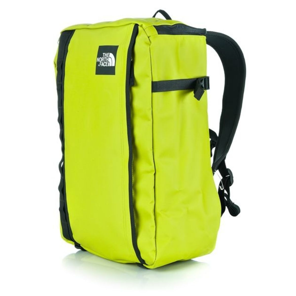 8b430b6977e0679e1d8298c3c0f9ae5b the north face bags the north face base camp fuse box duffle green fuse botanicals at gsmx.co