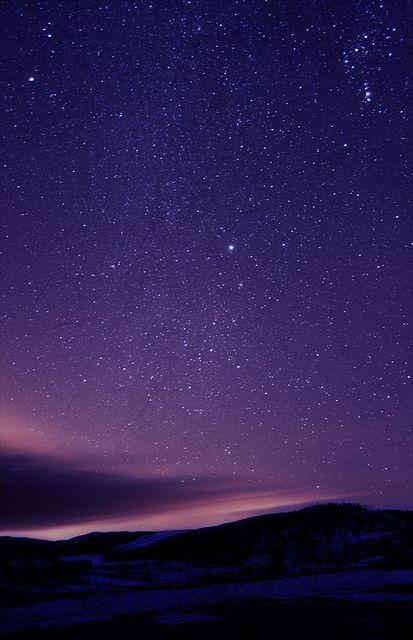 Diy Sternenhimmel sirius east grand nachthimmel sternenhimmel und sterne