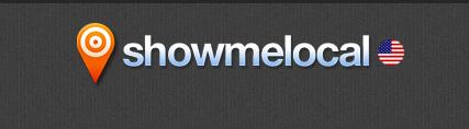 showmelocal.com