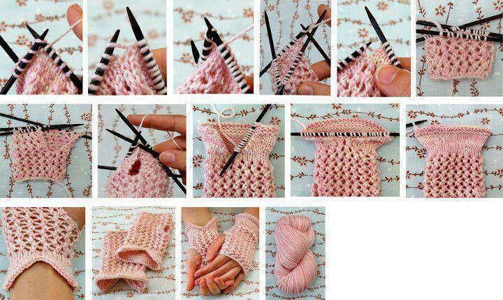 Pin de Adriana Dragoiu en Crochet | Pinterest